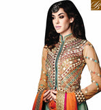 WEDDING CEREMONIES LEHENGA CHOLI ONLINE AT BEST RATES
