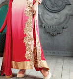 Keshari CREATIONS INDIAN DESIGNERS FROM SURAT 5001C