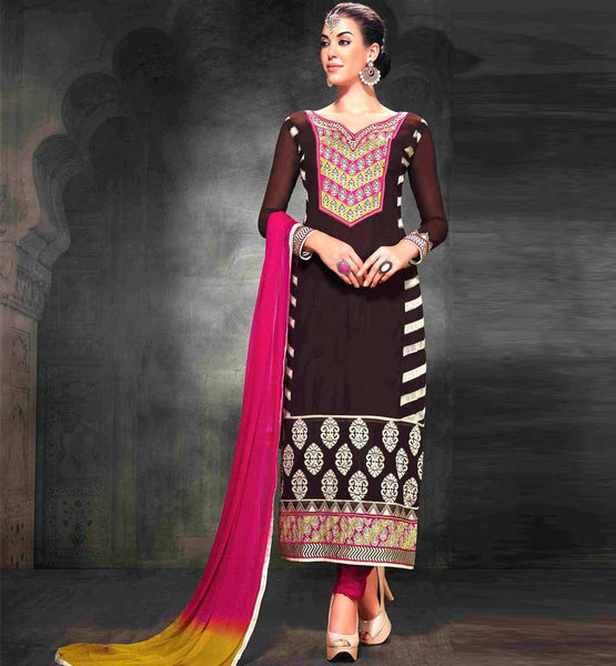 BUY STRAIGHT CUT SALWAR KAMEEZ DESIGNS FOR WOMEN ONLINE IN INDIA