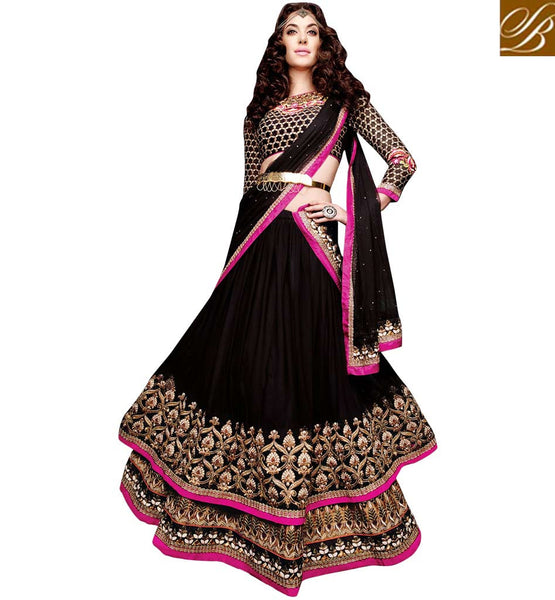LEHENGA CHOLI ONLINE SHOPPING FOR MARRIAGE AT BEST PRICE IN INDIA