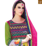 BROUGHT TO YOU BY STYLISH BAZAAR FABULOUS SALWAAR KAMEEZ DESIGN FOR SPECIAL EVENTS RTELE5003