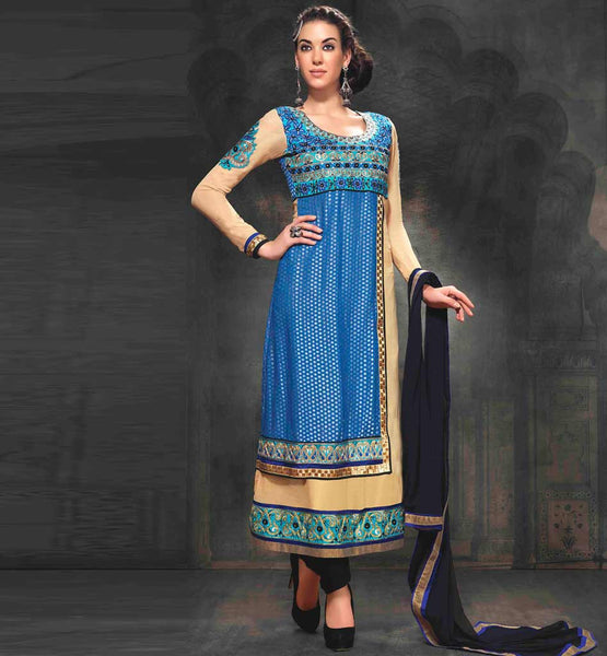 STRAIGHT FIT SALWAR KAMEEZ FOR LADIES ONLINE SHOPPING IN CHEAP RATE