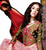REASONABLE PRICE CASH ON DELIVERY LEHENGA CHOLI ONLINE SHOPPING INDIA