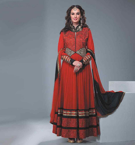 party wear clothing in India for women