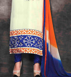straight cut salwar kameez designs for pakistani women