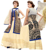 Lehenga Choli Blouse Desings Of Designer Party Wear For Women Excellent Partywear Designer Lehenga Choli Blous Designs Collection For Women