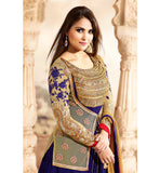 Lara Dutta Designer Collection, Dresses Modelled By Lara Dutta, Lara Dutta Salwar Kameez, Lara Dutta Anarkalis, Designer Lara Dutta Collection, Lara Dutta Piswha Style Anarkalis, Bollywood Inspired Clothing, Eid 2014 Collection