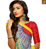 AESTHETIC DESIGNER SARI DESIGN FOR PARTIES HAW508