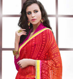 discount sarees online shopping free shipping
