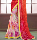 discount sarees online shopping cash on delivery