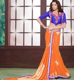 cheap and best sarees online shopping