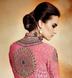 BEAUTIFUL INDIAN DRESSES ONLINE SHOPPING WITH IMAGES