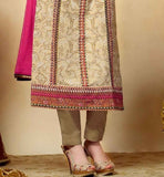 DESIGNER INDIAN CLOTHING FOR WOMEN BUY ONLINE 5106 kimora heer 2