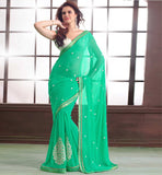 cheap sarees online shopping in india