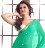 designer sarees online shopping in india