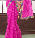 office wear sarees online shopping