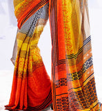 BEST INDIAN SAREES ONLINE SHOPPING