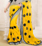 online shopping for sarees StylishBazaar