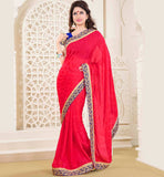 Indian sarees buy online stylish bazaar