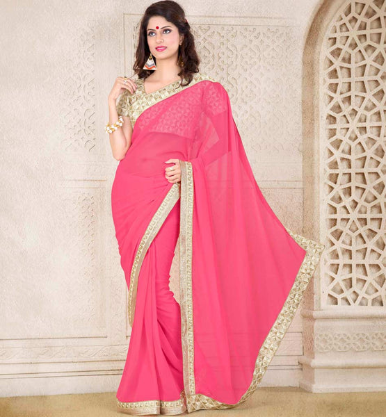 designer party wear Sarees Online Shopping stylishbazaar