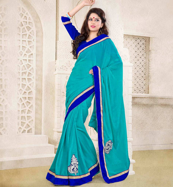 Saris, Sarees, Buy Online Sarees, Buy Sarees Online, Partywear Sarees, Designer Saris, Saree Online Shopping, Saree Designs, Blouse Designs