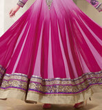 NEW ANARKALI DESIGNS