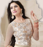 5504 ANARKALI SUITS ONLINE SHOPPING AT LOW PRICE WOMENS WEAR SALWAR KAMEEZ