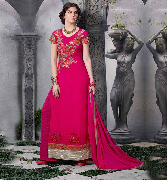EVER STYLISH WEDDING SUIT NEW COLLECTION 2015 FOR Indian WOMEN