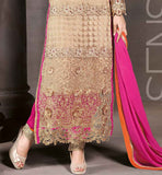SALWAR SUITS ONLINE SHOPPING IN INDIA