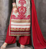 5903 SALWAR SUITS ONLINE SHOPPING IN UK