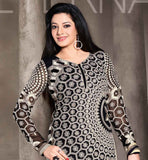 5906 SALWAR SUITS ONLINE SHOPPING IN PAKISTAN