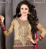 5908 SALWAR SUITS ONLINE SHOPPING IN BANGLADESH