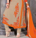5910 NEW FASHION LADIES PARTY WEAR ETHNIC DRESSES ONLINE SHOPPING INDIA