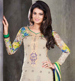 5911 SALWAR SUITS ONLINE SHOPPING IN HYDERABAD