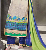 5911 WOMENS CLOTHING ONLINE SHOPPING IN INDIA LATEST PUNJABI SALWAR KAMEEZ