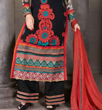 5912 SALWAR SUITS ONLINE SHOPPING IN AHMEDABAD