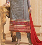 INDIAN PARTY WEAR SALWAR KAMEEZ FOR LADIES