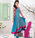 designer salwar suits 2015