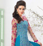 designer salwar suits surat