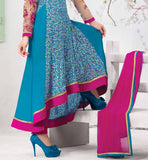 designer salwar suits catalogue