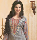 SHOP ONLINE FOR PARTY WEAR SALWAR SUITS