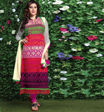 ethnic wear for women, women ethnic wear, ethnic wear for women online, women ethnic wear online shopping,