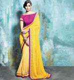 Sarees on sale