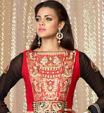 party wear salwar kameez images