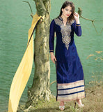 EVER STYLISH KAMEEZ NECK DESIGNS OF DESIGN TRENDS 2015 GUJRAT ONLINE