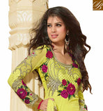 wedding salwar kameez neck and sleeve designs