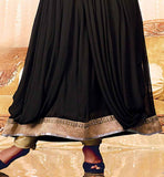ANARKALI DRESSS ONLINE SHOPPING IN INDIA