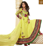 wedding salwar kameez designs