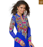wedding salwar kameez online india