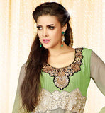BUY INDIAN SALWAR SUITS IN THE USA